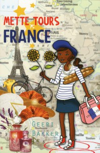 france-674x1024